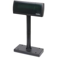PSX Pole Display PSX-XP8200U