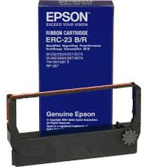 Ribbons Epson / Bixolon /POS-X